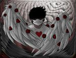 Miracle Zacharie by BlackFire64