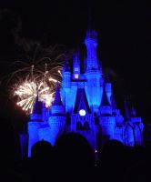 Wishes, 2009 - 4 by CanisCamera