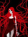 Red by realitylady91o