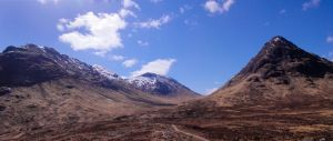 Glencoe 2 by Beachrockz4eva