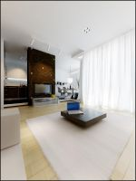 Interior6 by pressenter