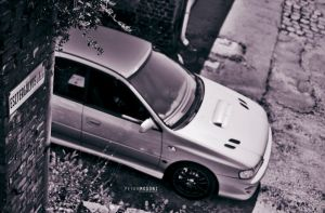 GC8_01 by hellpics