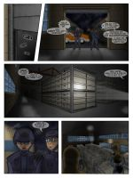rise of the queen page 2 by dex-drako