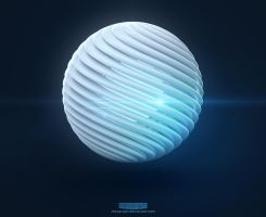 Light In Layer by MeyGraph