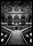 Crown of the Opera by endegor