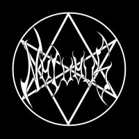 Nocuous Logo by Stitched-Vampyre