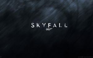 skyfall wallpaper 2 by twilight-nexus