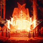 TERMINUS OCCULTUS / NUTRITION by gojera