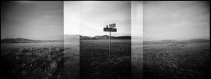 schoolhouse road triptic by adoptabat