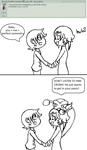 Q and A 11 by AskCronaGorgon