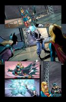 WORLDS FINEST 3 Page 16 by splicer