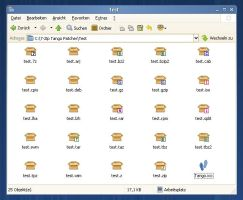 Tango 7zip Icons Patcher new by dasalbi