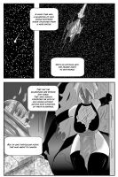 Lollipop Guardian Page 1 by InfinitySign
