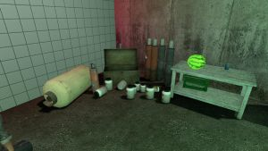 The inflation station by Zombie-Spartan