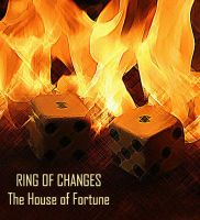 Fear Candidate 10 - The House of Fortune by Stac-cato