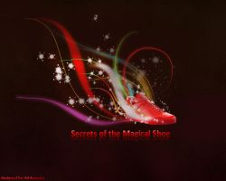 magic shoe by dabbexsahi by dabbex30