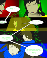 Gallowglass chapter 3 page 25 by MethusulaComics