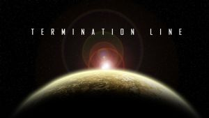 Termination Line Draft ::: Chapter 7 by daxx0r