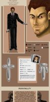 YSI Silvano Reference Sheet by Spesiria