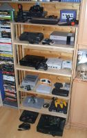 Games Collection Nr1 by Tommyfighter