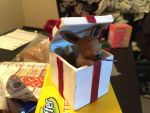 Evee-in-a-Box by Dreamcraft-Studios