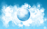 SkyBalls 2 by Cifro