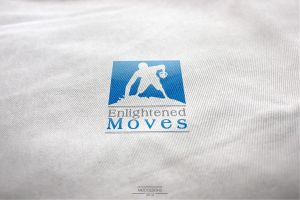 moves logo by eltolemyonly