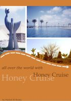 Honey Cruise by DidiSmooth