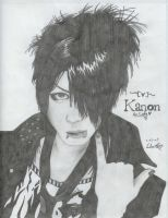 kanon an cafe by ruby-misted-eyes