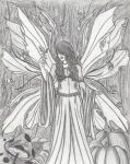 Fairies for Lily by House-of-Creativity