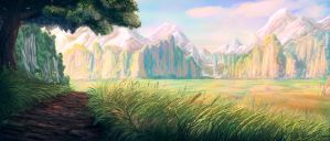 Road_to_Livante by Antares69