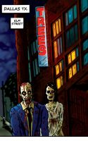 motb_deep_elum_zombies colors by Jameslfree