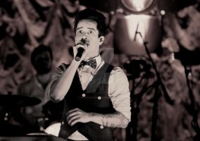Panic At the Disco by Soundcheck411