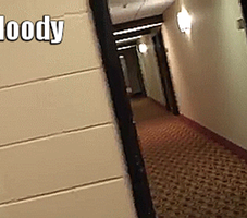 Marble Hornets GIF #6 by keratonic
