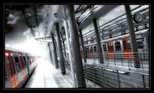 next station.... by akrotech