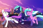 Bronycon 2016 2 by Lanmana