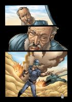 logan page 10-marcelo salaza Colors by HeagSta