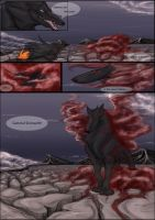 Rune Paw page 5 by HowlingSith