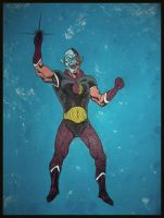Eclipso by MyrHansen