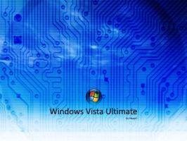 WMP Sky_Vista_Motherboard_by_C by Chico47