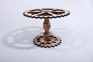 Camshaft Table by ColeHastings