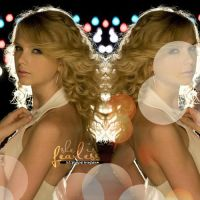 taylor swift blend 4 by letsplayyourlovegame