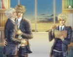 APH: Will you do that privately? by xiaoyugaara