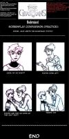 ROTG_Modernised_Screenplay practice_page2 by chocolatevampire217