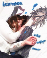 Kaname Bedsheet ID by LadydragonQueen