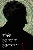 The Great Gatsby by LuHander