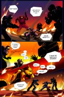 Adres Last Stand - Page 05 by Andalar