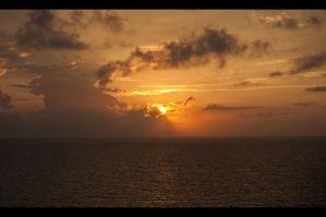 Sargasso Sea by Hecatonchires-00