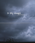 Sky Stock Pack 07 by neverFading-stock