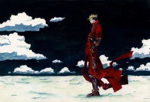 Vash TM 07 120 by JasperK-StoneKing